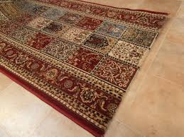 Wide Runner Rug with Rug Cheap Runner Rugs For Hallway Rug Runners For Hallways