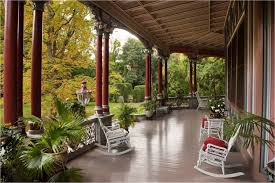 house with veranda remodeling your home with many inspiration