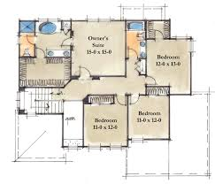 how to design a house floor plan lifetime series homes by mueller homes inc