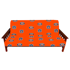 Couch Covers Bed Bath And Beyond Decorating Futon Slipcover Sofa Slipcovers Walmart Ikea Sofa Beds