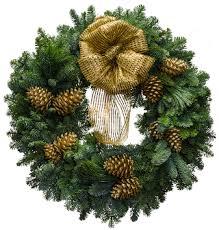 fresh christmas wreaths christmas wreaths fresh christmas wreaths garlands for sale