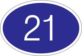 21 file korea national route no 21 svg wikimedia commons