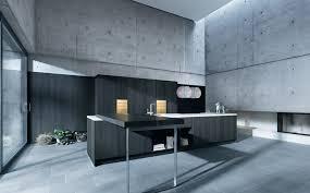 prix cuisine haut de gamme des cuisines design à prix doux inspiration cuisine