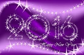 new year post cards new year greeting cards postcards card happy new year 2016 stock