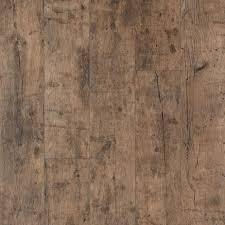 Laminate Floor Installation Guide Ideas Ergonomic Laminate Wood Flooring Installation Instructions