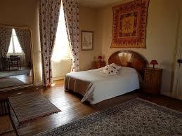 chambre d hotes florent chambres d hôtes aux lumières de loire chambres d hôtes
