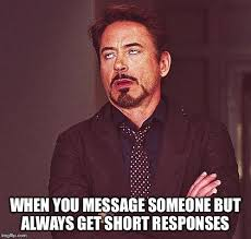 Meme Annoyed - robert downey jr annoyed meme generator imgflip