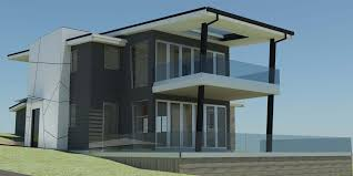 home interior materials house design minimalist glasses exterior gallery interior for your