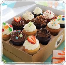 custom orders molly s cupcakes