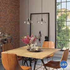 industrial pendant lights for kitchen delphinus vvp21141bz 10 u2033 industrial led pendant architectural bronze
