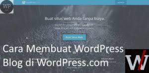 tutorial membuat wordpress lengkap pdf tutorial wordpress pemula lengkap bahasa indonesia