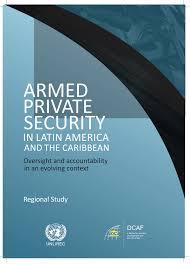 Mi Bolivia Amada Los Sue 209 Os M 193 S Grandes De Los - armed private security in latin america pdf download available