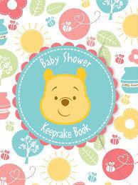 winnie the pooh baby shower invitations for girls barberryfieldcom