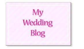 free personal wedding websites viva las vegas wedding chapels couples personal wedding website