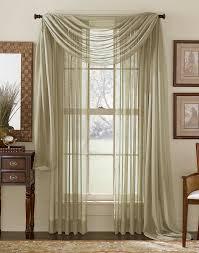 how to hang drapes some tricks and decor ideas interior design