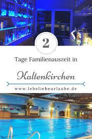 Wetter Bad Herrenalb 7 Tage Die Besten 25 Therme Deutschland Ideen Auf Pinterest Rheinland