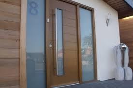 Interior Doors Denver by Door Wonderful Garage Door With Entry Door Garage Door Garage