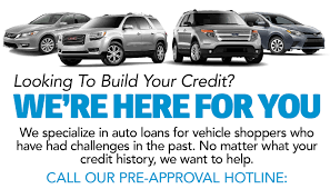 used lexus suv charleston sc bad credit low credit get approved today vehicles direct
