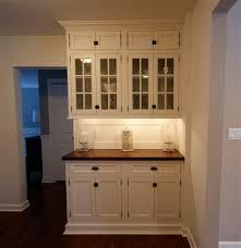 28 pro kitchen design pro kitchen design dreamline cabinets pro kitchen design neiman paramus butler pantry