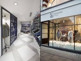 home design store uk elgin flagship store by checkland kindleysides london uk retail