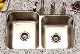 Stainless Kitchen Sinks Undermount Stainless Steel Rustic Modern Kitchen Sinks Randy Gregory