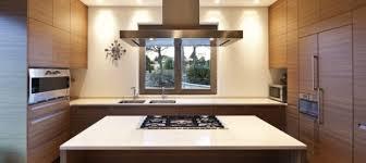 contemporary kitchen cabinets contemporary kitchen design lancaster cabinets