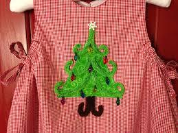 christmas tree dress e10190947033619323m 43 99 myspecials top