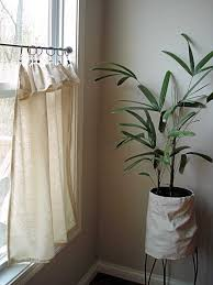 home decorating ideas curtains home decoration curtain cafe curtains bedroom cute interior home
