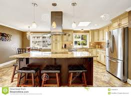 island kitchen hood trends with inspirations photo installation