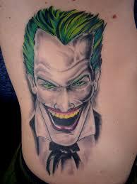 tattoos for men indian happy joker tattoo for men tattoos book
