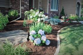 d rock center quality landscape supply in minneapolis mn