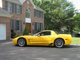 2004 chevrolet corvette z06 specs stock 2004 chevrolet corvette z06 1 4 mile trap speeds 0 60
