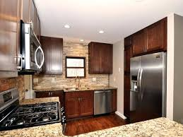 Open Kitchen Cabinets No Doors Kitchen Cabinet Without Doors Ideas For Kitchen Cabinets Ideas For