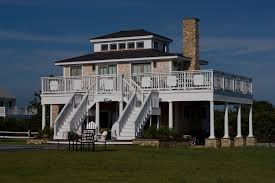 homes with detached guest house for sale martha s vineyard estate