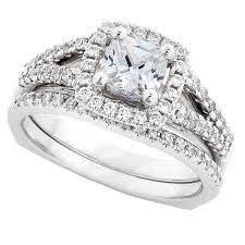 wedding bands canada 20 best ikuma canadian diamonds images on canadian