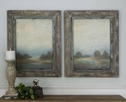 morning vistas framed art s 2 see best ideas about shops home morning vistas framed art s 2