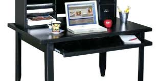 Small Apartment Desks Popular Images Shop Desk For Sale Stunning Hydraulic Sit Stand