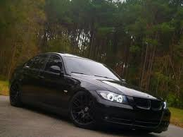 2008 bmw 328i for sale need help with what to do to my car