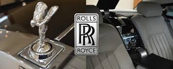 inside rolls royce rolls royce phantom hire chauffeur driven wedding car