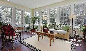 sunroom and patio designs enclosed porch kits for ranch style