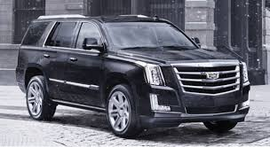pictures of cadillac escalade 2017 cadillac escalade luxury suv cadillac canada