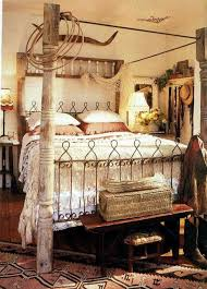 best 25 western rooms ideas on pinterest western headboard
