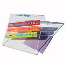 thick writing paper writing slope great value for money dcd dyspraxia shop clear and discreet writing slope represents good value for money 6mm thick acrylic quality slope