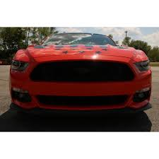 jeep american flag decal mustang hood decal kit tattered american flag v6 ecoboost gt 2015 17