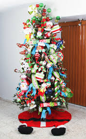 1494 best o christmas tree images on pinterest christmas time