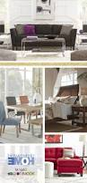 cindy crawford furniture sleeper sofa home collection fontaine cindy crawford sofa collection home decor rooms to go for classy living room design lakeland fl