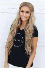 owner of bellami hair extentions bellami hair extentions bellissima 220g 22 dirty blonde for sale