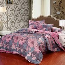 Premium Bedding Sets Premium Bedding Set Bf