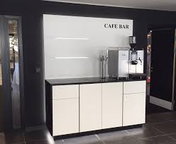 Office Kitchen Furniture by Beauteous 25 Office Coffee Bar Furniture Design Inspiration Of