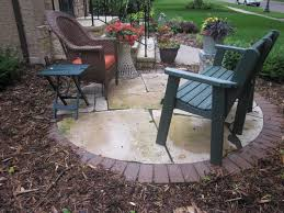 Yard Patio Your Yard Calendar Front Yard Patio Small Front Yards And Front